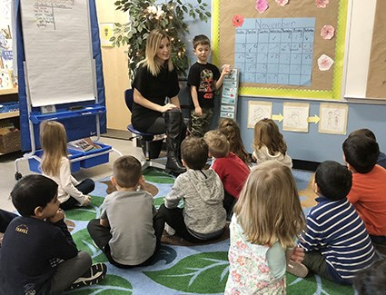 kindergarten_news2.jpg