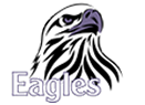 CPeagles