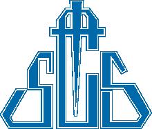 Saskatoon Christian School logo