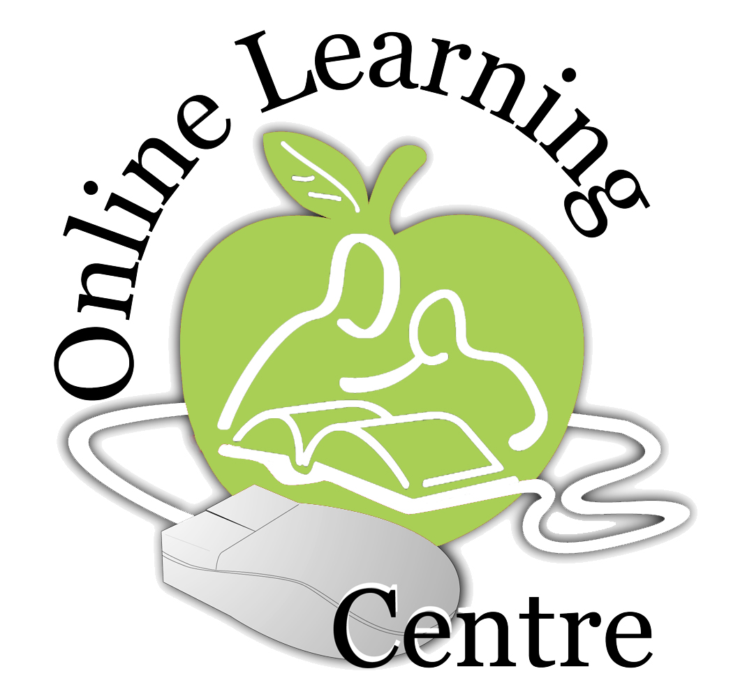 Logo Online Learning Green.jpg