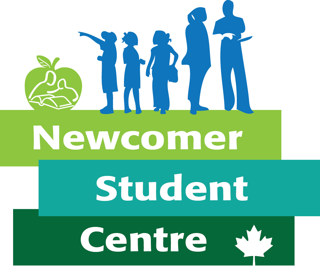 Newcomer Student Centre logo versions SPS version FINAL.jpg