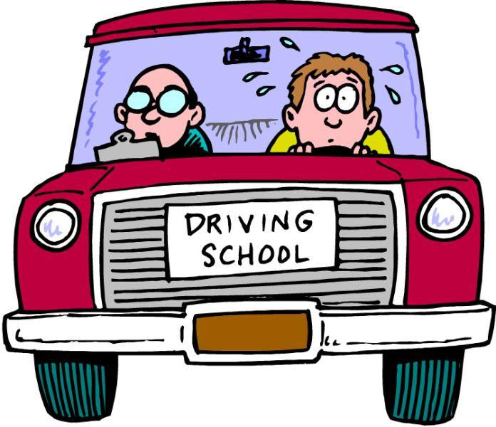 drivers-ed-cartoon2.jpg