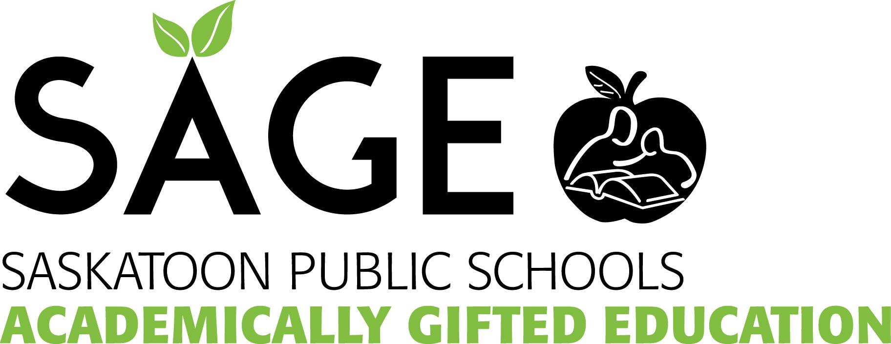 SAGE logo (002).jpg