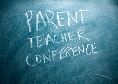 parent-teacher-conference-158-162.jpg