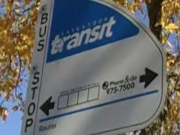 transit sign.jpg