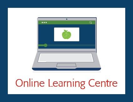 SPS_425x325_OnlineLearningCentre.jpg