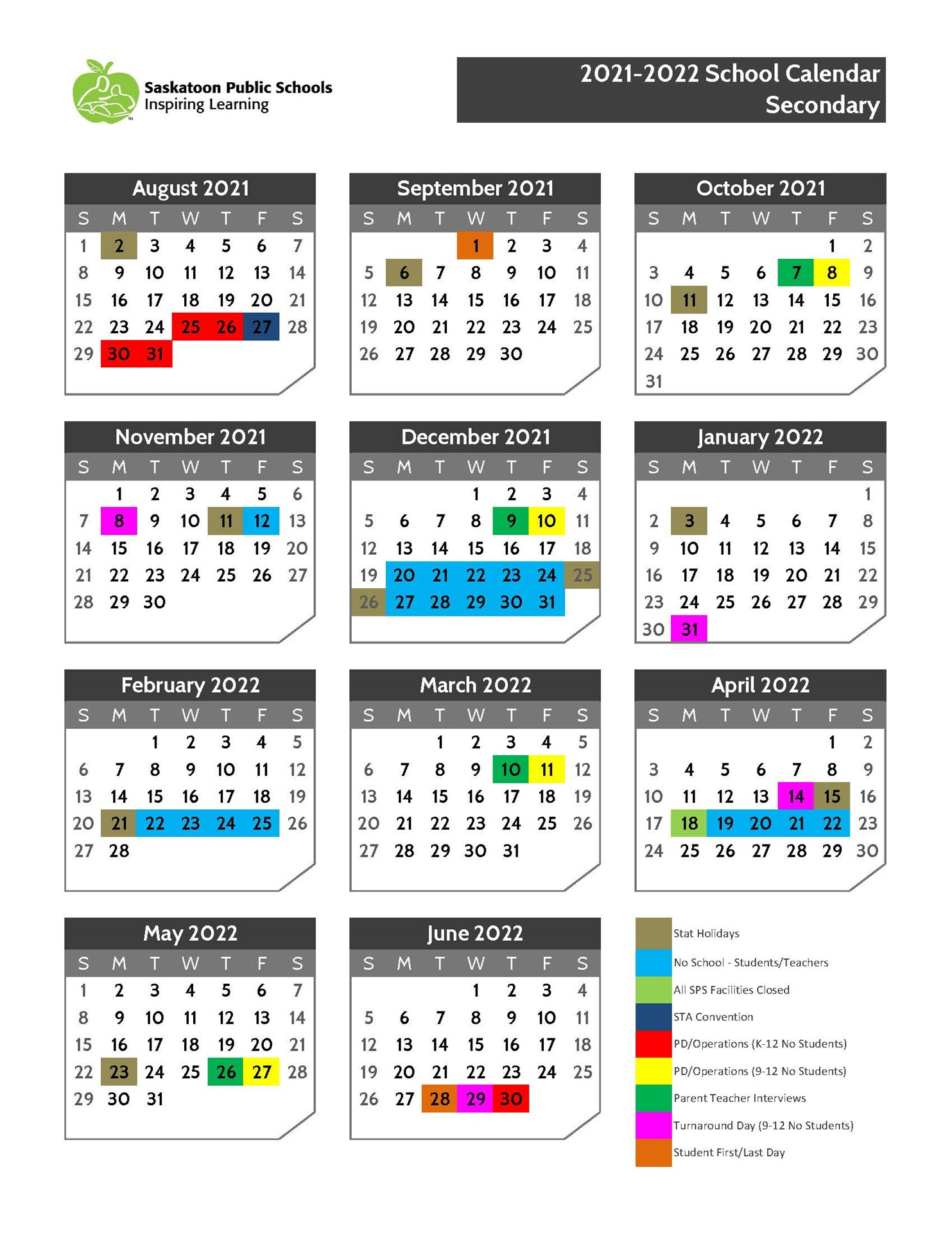 Secondary SPS PD and Reporting Calendar.jpg