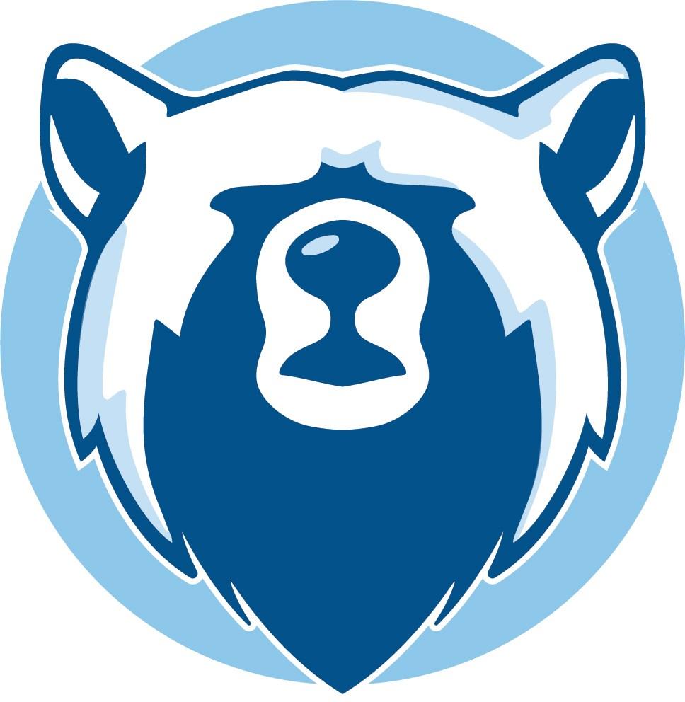 Brownell logo full colour bear.jpg