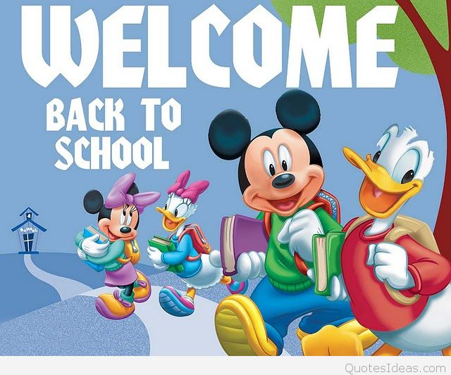 Welcome-back-to-school-cartoons-quotes