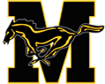 Mount Royal Collegiate logo