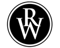 Royal West Campus logo