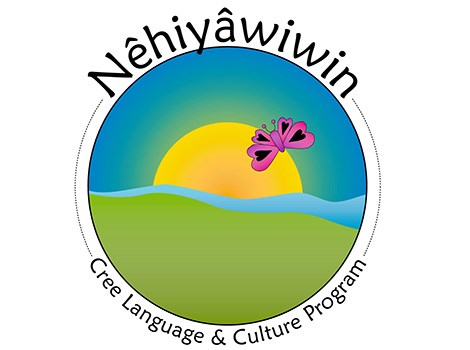 Unique program offers Cree language and culture learning